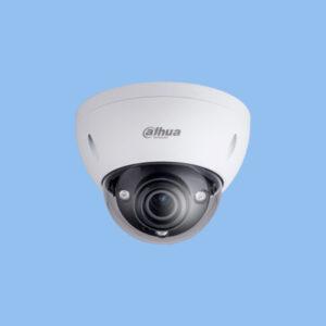 دوربین مداربسته داهوا IPC-HDBW5831E-ZE
