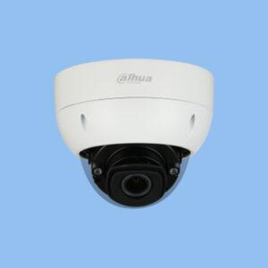 دوربین مداربسته داهوا IPC-HDBW7442H-Z4FR