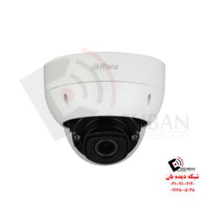 دوربین مداربسته داهوا IPC-HDBW7842H-Z