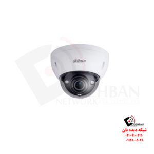 دوربین مداربسته داهوا IPC-HDBW8231E-Z5