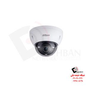 دوربین مداربسته داهوا IPC-HDBW8231E-ZE