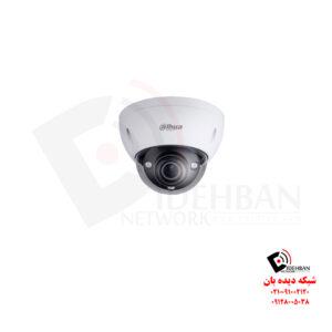 دوربین مداربسته داهوا IPC-HDBW8232E-ZE