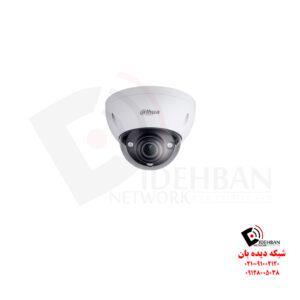 دوربین مداربسته داهوا IPC-HDBW8331E-Z