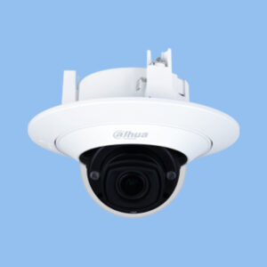 دوربین مداربسته داهوا IPC-HDPW5442G-Z
