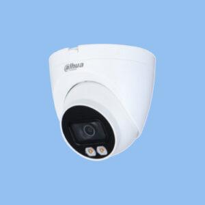 دوربین مداربسته داهوا IPC-HDW2239T-AS-LED-S2