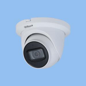 دوربین مداربسته داهوا IPC-HDW2431TM-AS-S2