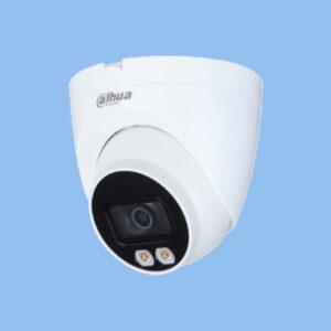 دوربین مداربسته داهوا IPC-HDW2439T-AS-LED-S2