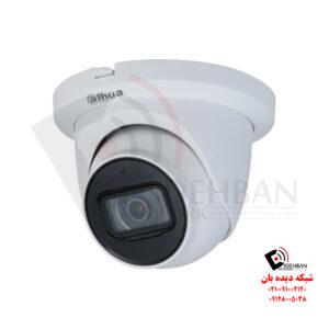 دوربین مداربسته داهوا IPC-HDW2831TM-AS-S2