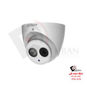 دوربین مداربسته داهوا IPC-HDW4831EM-ASE