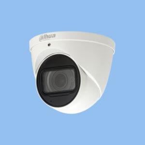 دوربین مداربسته داهوا IPC-HDW5431R-ZE