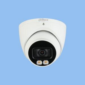 دوربین مداربسته داهوا IPC-HDW5442TM-AS-LED