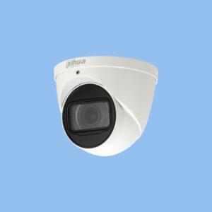دوربین مداربسته داهوا IPC-HDW5831R-ZE