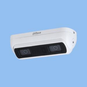 دوربین مداربسته داهوا IPC-HDW8341X-3D-S2