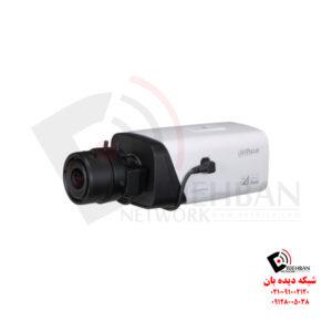 دوربین مداربسته داهوا IPC-HF5431E-E