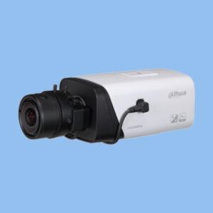 دوربین مداربسته داهوا IPC-HF5442E-E