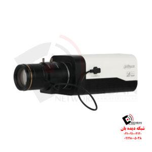 دوربین مداربسته داهوا IPC-HF7442F-FR