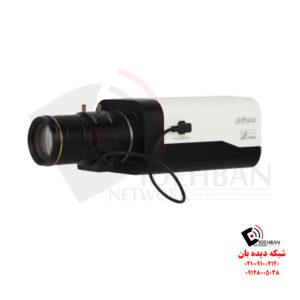 دوربین مداربسته داهوا IPC-HF7842F