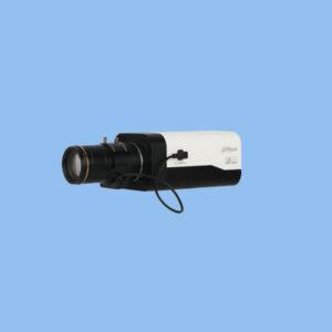 دوربین مداربسته داهوا IPC-HF8231F-E
