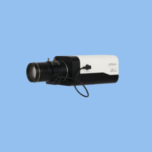 دوربین مداربسته داهوا IPC-HF8231F