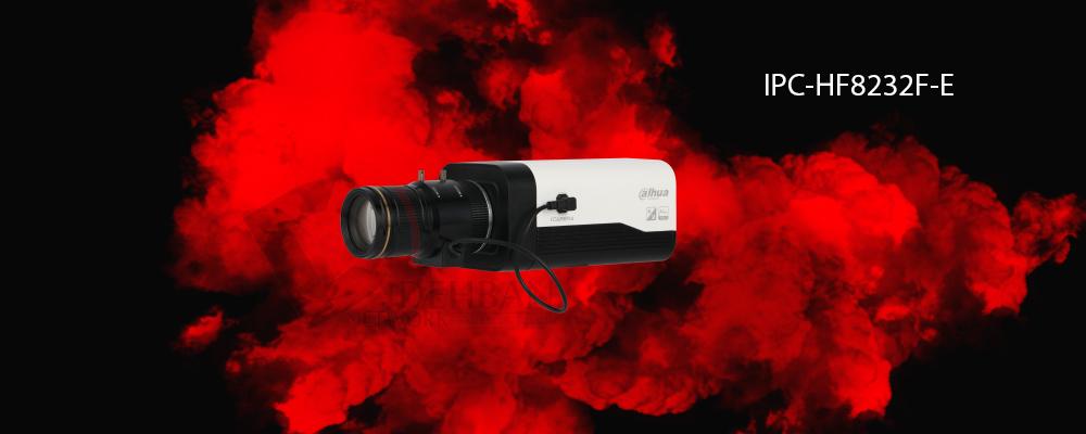 دوربین مداربسته داهوا IPC-HF8232F-E