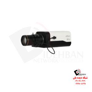 دوربین مداربسته داهوا IPC-HF8232F-HDMI