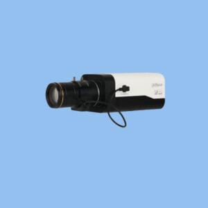 دوربین مداربسته داهوا IPC-HF8232F