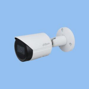 دوربین مداربسته داهوا IPC-HFW2231S-S-S2