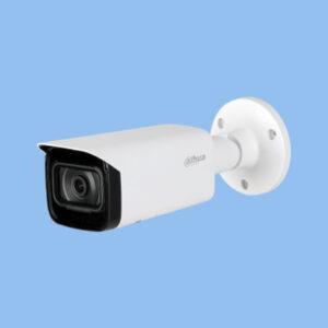 دوربین مداربسته داهوا IPC-HFW2231T-AS-S2