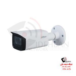 دوربین مداربسته داهوا IPC-HFW2231T-ZAS-S2
