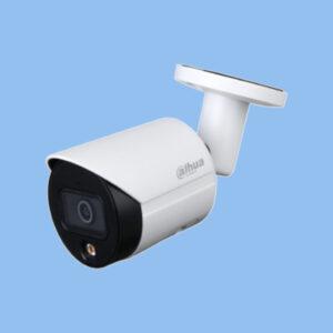 دوربین مداربسته داهوا IPC-HFW2239S-SA-LED-S2