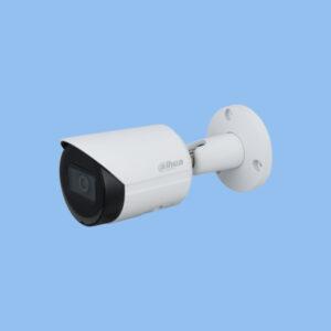 دوربین مداربسته داهوا IPC-HFW2431S-S-S2