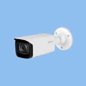 دوربین مداربسته داهوا IPC-HFW2431T-AS-S2