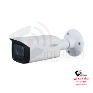 دوربین مداربسته داهوا IPC-HFW2431T-ZAS-S2