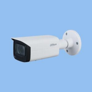 دوربین مداربسته داهوا IPC-HFW2431T-ZS-S2