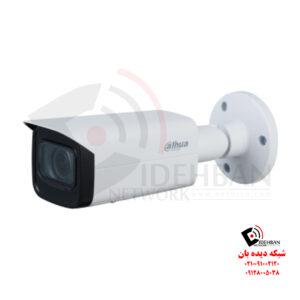 دوربین مداربسته داهوا IPC-HFW2531T-ZAS-S2