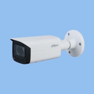 دوربین مداربسته داهوا IPC-HFW2531T-ZS-S2