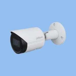 دوربین مداربسته داهوا IPC-HFW2831S-S-S2