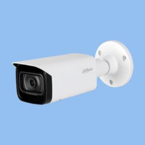 دوربین مداربسته داهوا IPC-HFW2831T-AS-S2