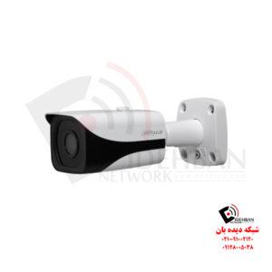 دوربین مداربسته داهوا IPC-HFW4431E-SE