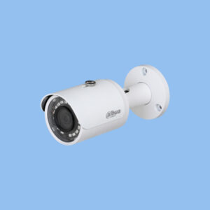 دوربین مداربسته داهوا IPC-HFW4431S