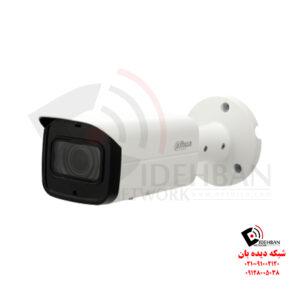 دوربین مداربسته داهوا IPC-HFW4431T-ASE