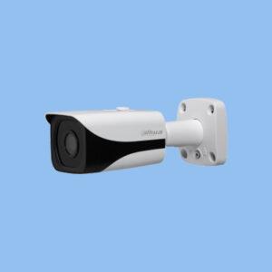 دوربین مداربسته داهوا IPC-HFW4631E-SE