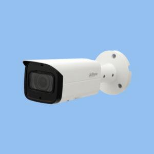 دوربین مداربسته داهوا IPC-HFW4631T-ASE