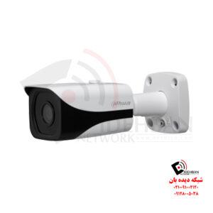 دوربین مداربسته داهوا IPC-HFW4831E-SE