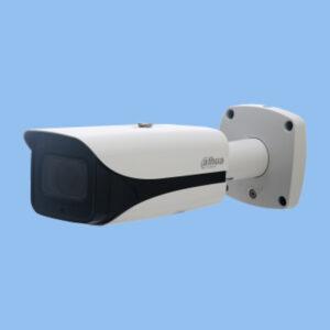 دوربین مداربسته داهوا IPC-HFW5431E-Z5E