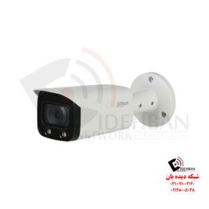 دوربین مداربسته داهوا IPC-HFW5442T-AS-LED