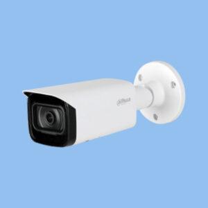 دوربین مداربسته داهوا IPC-HFW5442T-S