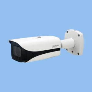 دوربین مداربسته داهوا IPC-HFW5541E-ZE