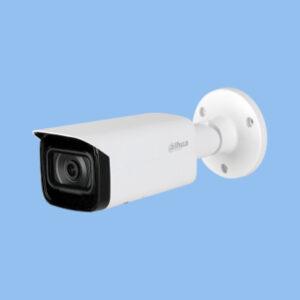 دوربین مداربسته داهوا IPC-HFW5541T-S