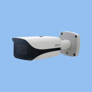 دوربین مداربسته داهوا IPC-HFW5631E-ZE
